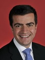 Photo of Sam Dastyari