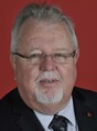 Photo of Barry O'Sullivan