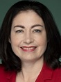 Photo of Terri Butler