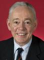 Photo of Bob Day