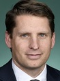 Photo of Andrew Hastie