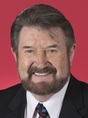 Photo of Derryn Hinch
