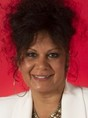 Photo of Malarndirri McCarthy