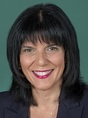 Photo of Julia Banks