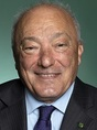 Photo of Mike Freelander