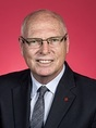 Photo of Jim Molan