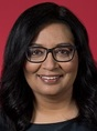 Photo of Mehreen Faruqi