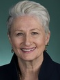 Photo of Kerryn Phelps