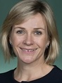 Photo of Zali Steggall