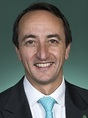 Photo of Dave Sharma